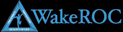 WakeROC