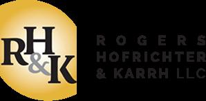 Rogers, Hofrichter & Karrh