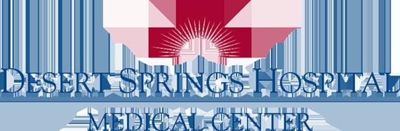 Desert Springs Hospital Medical Center