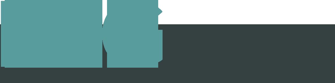 LSG Imaging