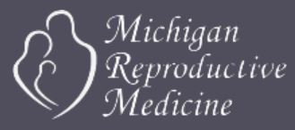 Michigan Reproductive Medicine