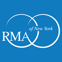 RMA of New York