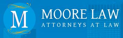 Moore Law LLC