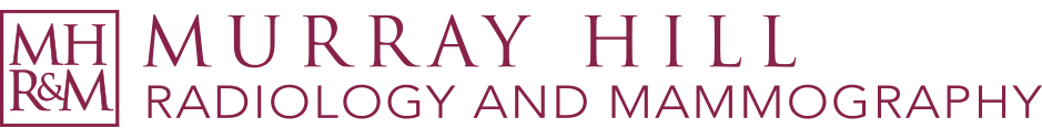 Murray Hill Radiology and Mammography