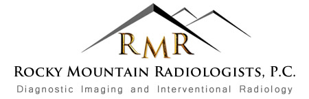 Rocky Mountain Radiologists
