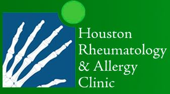 Houston Rheumatology and Allergy Clinic