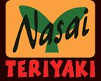 Nasai Teriyaki