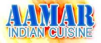 Aamar Indian Cuisine