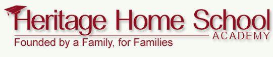 Heritage Home School Academy