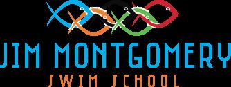 Jim Montgomery Swim School