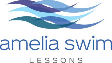 Amelia Swim Lessons