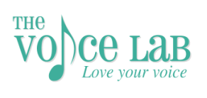 The Voice Lab, Inc