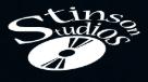 Stinson Recording Studio