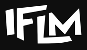IFLM Records, LLC