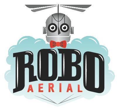 Robo Aerial