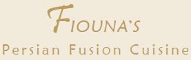 Fiouna's Restaurant