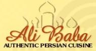 Ali Baba Persian Restaurant