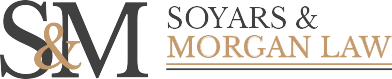Soyars Morgan Law