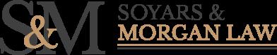 Soyars Morgan Law
