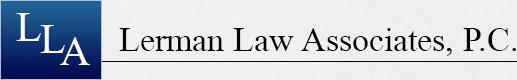 Lerman Law Associates