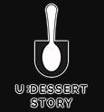 U:Dessert Story
