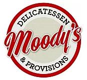 Moody's Delicatessen & Provisions
