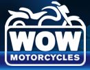 WOW Motorcycles