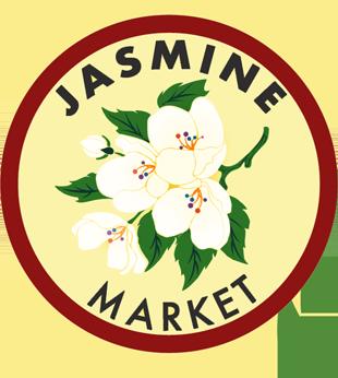 Jasmine Market & Deli Restaurant