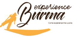 Experience Burma Restaurant & Bar