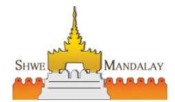 Shwe Mandalay Burmese Cuisine