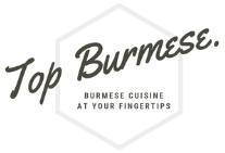 Top Burmese