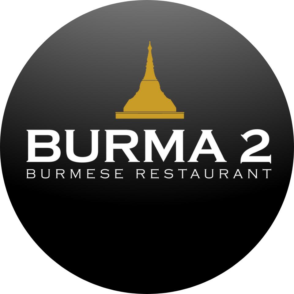 Burma 2 Burmese Restaurant