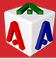 Anipix Animation Academy