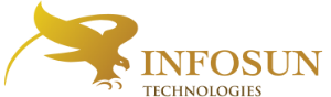 Infosun System