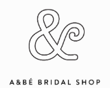a&bé bridal shop denver