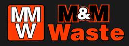 M & M Waste Dumpsters