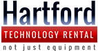 Hartford Technology Rentals