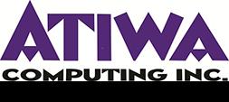 Atiwa Computing, Inc.