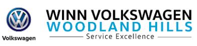 Winn Volkswagen Woodland Hills