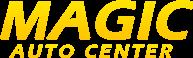 Magic Auto Center