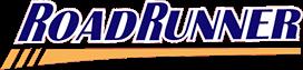 Roadrunner Auto Group