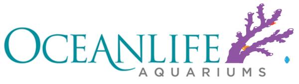 OceanLife Aquariums