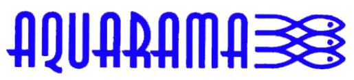 Aquarama Inc.
