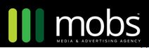 Mobs Marketing