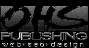 OHS Publishing