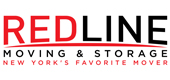 Redline Moving and Storage