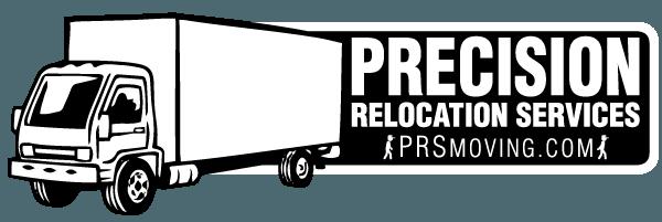 Precision Relocation Services