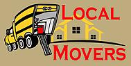 Local Movers, LLC