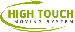 High Touch Moving System