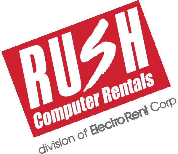 Rush Computer Rentals